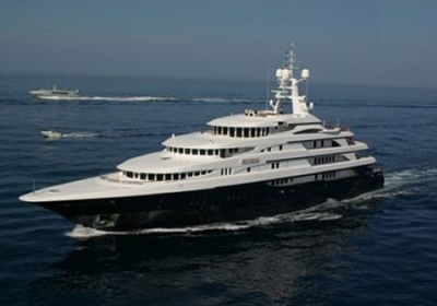 Noleggio barche e yatch Italia Verona