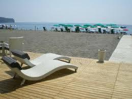 the-beach-hotel-lungomare-centro-praia-a-mare