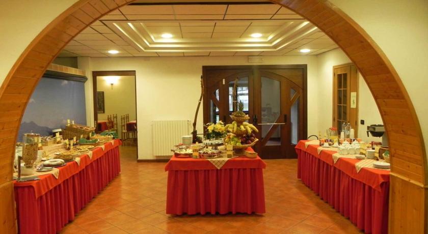 Meeting e Congressi al Monte Amiata