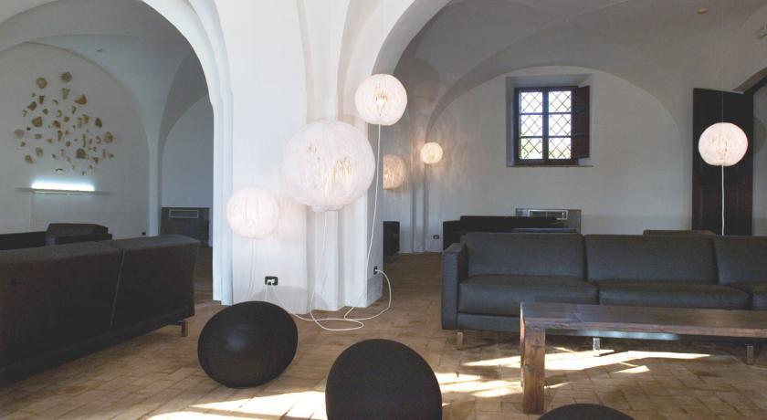 Hotel ideale per coppie nel Lazio
