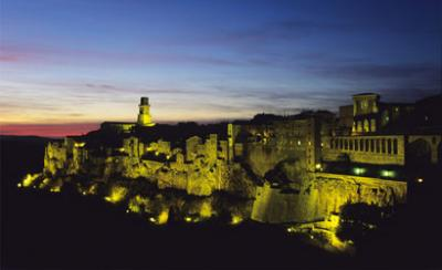 Last Minute in Tuscany Hotels with Low Prices