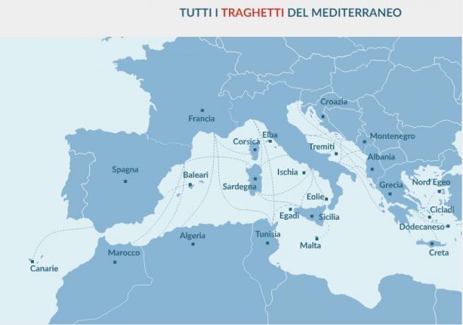 traghetti-lowcost-bigliettitraghetti-Elba-Corsica-Sardegna-Sicilia-Grecia-Croazia