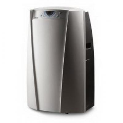 Condizionatori de longhi installazione climatizzatore for Condizionatori portatili