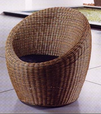 Sedie Vimini Usate.Produzione E Vendita Di Mobili In Vimini E Bambu In Umbria