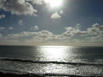 Seaside Seaview Hotels with Last Minute Prices