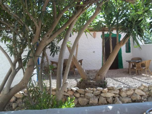 Relax in Sicilia Hotel a Lampedusa