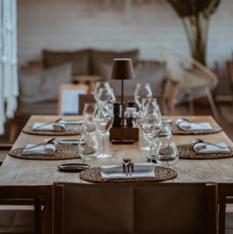 Hotel4stelle con ristorante Baia Domizia