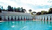 Hotel vicino Telese Terme