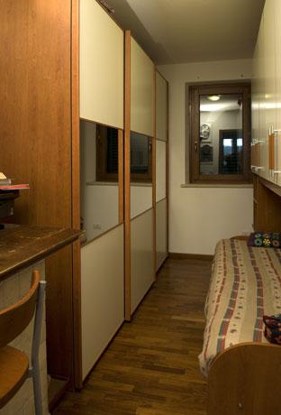 Camera Singola A Ponte.Offerta Novembre Ad Assisi Nell Appartamento Di Lusso Casa Dolce Casa