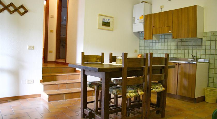 Appartamento vicino la Basilica di Santa Chiara