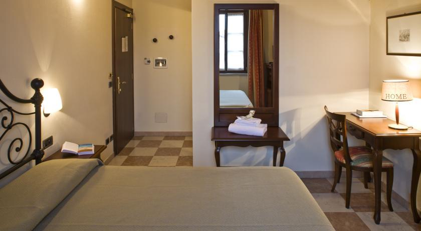 Confortevoli Suites e Ristorante a Bra Cuneo