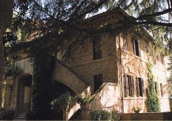 villa-a-perugia