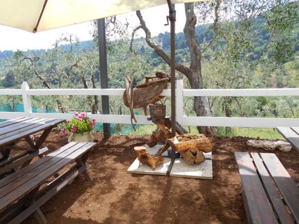 Vacanza Relax in Puglia, a Vieste