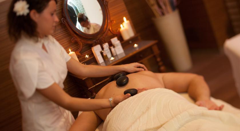 Massaggi Antistress e Trattamenti Benessere a Bertinoro