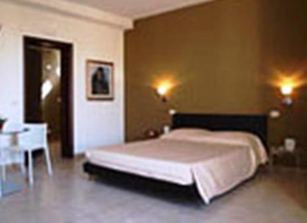 Camere a Catania 2 minuti dal Lungomare