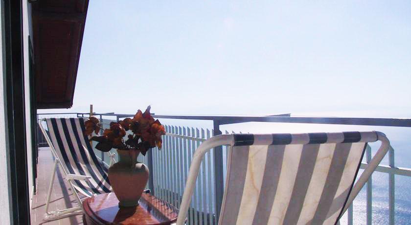 Appartamenti vicino Amalfi