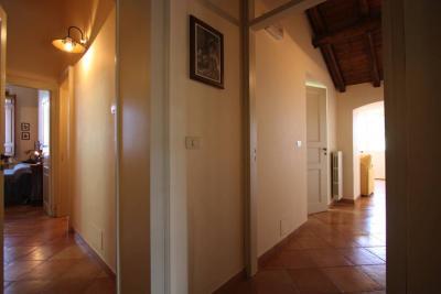 Appartamenti fino a 4 posti letto