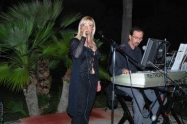 eventi con musica ad Assisi