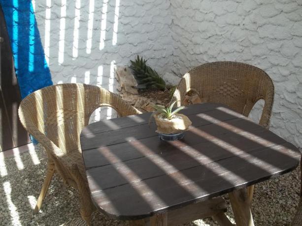 Villaggio in Sicilia ideale per famiglie