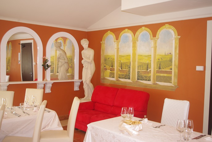 Cerimonie  Vercelli,piemonte