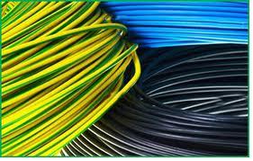 Migliore-offerta-impianti-elettrici-in-umbria