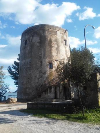 Appartamenti a prezzi bassi in Sardegna fronte mare