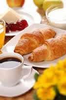 Bed and Breakfast, soggiorni a Pavia