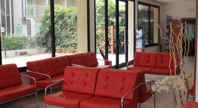 Hotel per Famiglie vicino Spiaggia Rimini