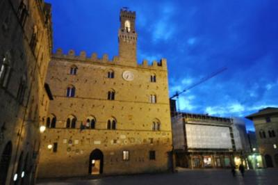 Last Minute Accommodation in Volterra, Pisa Province