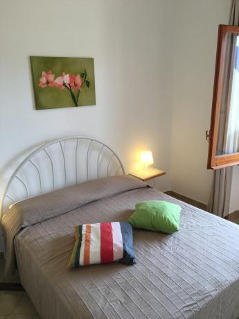 Appartamenti con Ogni comfort vicino Spiaggia Palinuro