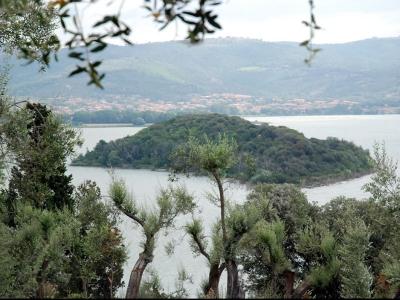 parco-lago-trasimeno-umbria-isole