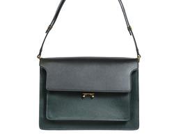 SALDI MARNI trunk bag vendita online
