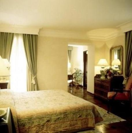 Camere e Suite nel Centro Storico di Gubbio
