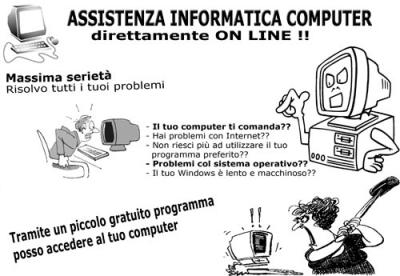 assistenza-informatica-remota