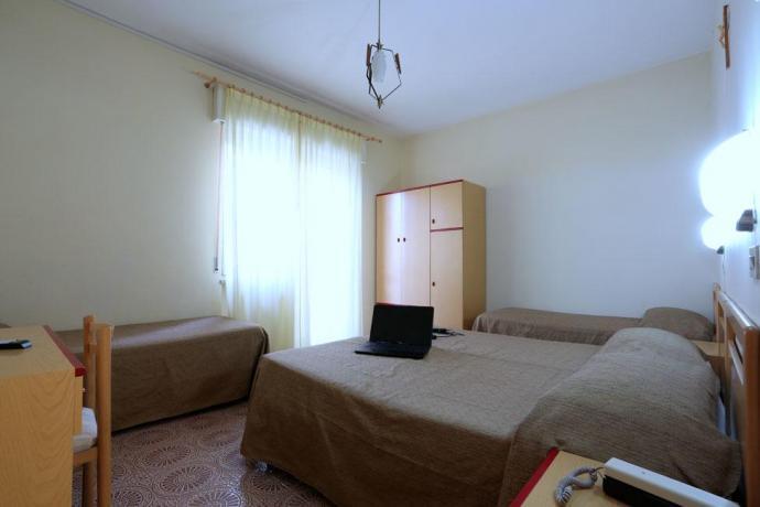 hotel3stelle-silvimarina-abruzzo-mare