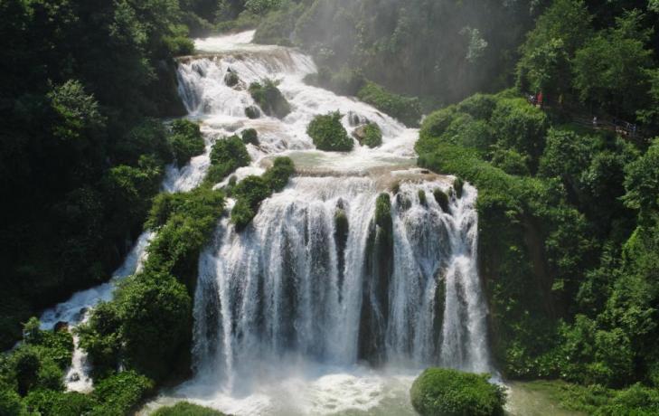 Hotel a pochi km dalle cascate marmore