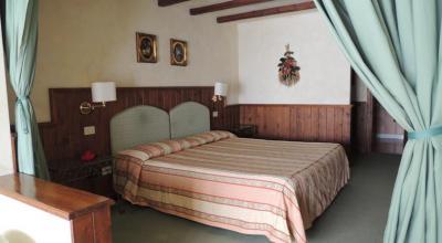 Camere Matrimoniali vicino Roma a Bracciano