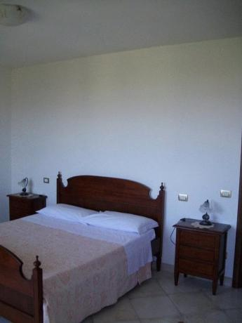 Appartamento Sangiovese a Montefalco