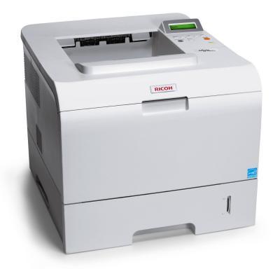 migliori prezzi su fotocopiatrici ricoh MP umbria