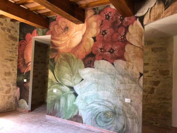 LastMinute in Agriturismo a Gubbio prezzi bassi