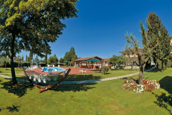 Appartamenti economici ad Assisi
