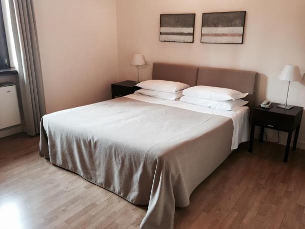 Appartamenti a prezzi bassi in Umbria