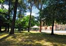 Villa con Parco a due passi da Assisi