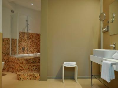 Splenditi Bagni Camere Torre del Greco Campania
