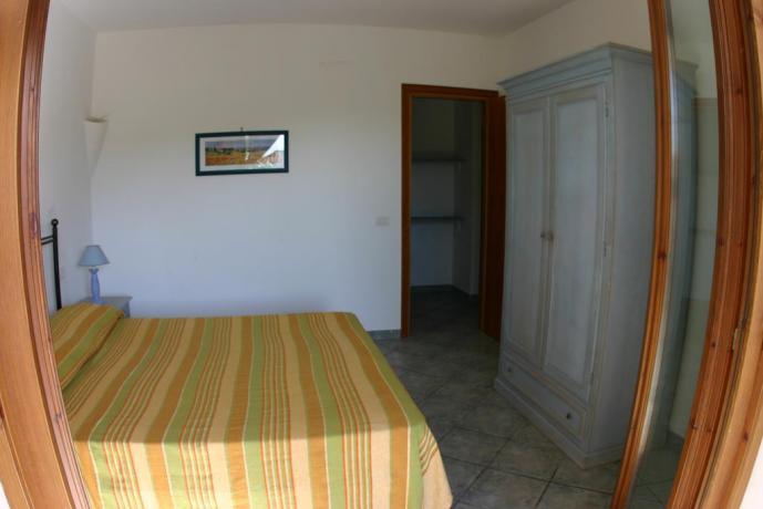 Appartamenti Vacanza ideali per gruppi fronte mare