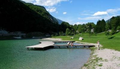 Lakeview residences with Low Prices in Italy