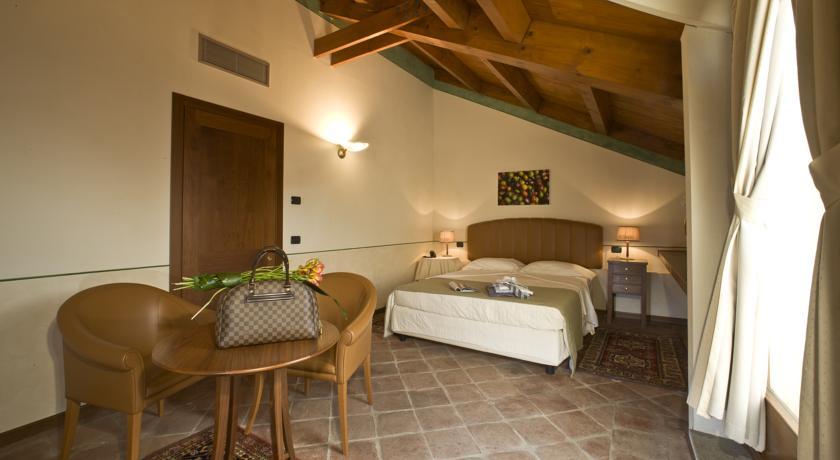 Romantiche Suite ideali per Coppie provincia di Cuneo