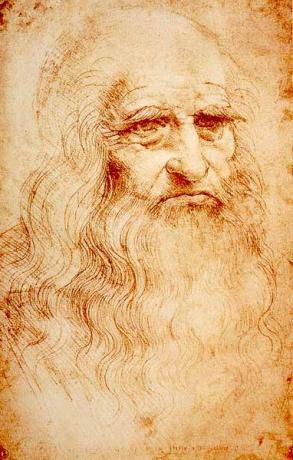 hotel-and-bb-near-the-birthplace-of-leonardo-da-vinci