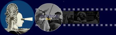 Montone film festival Umbria