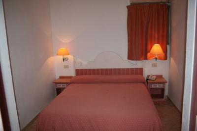 Appartamento Vacanza Porto Rotondo prezzi bassi